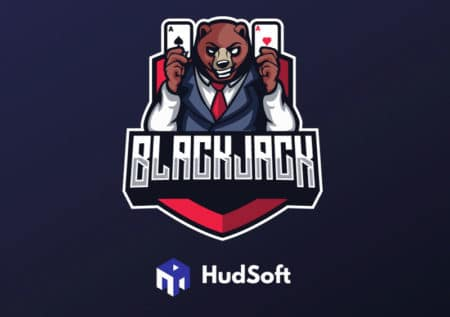 Bài Blackjack