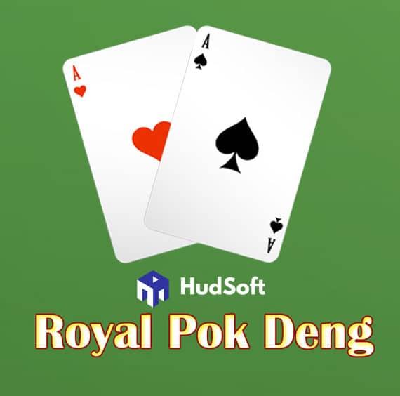Royal Pok Deng