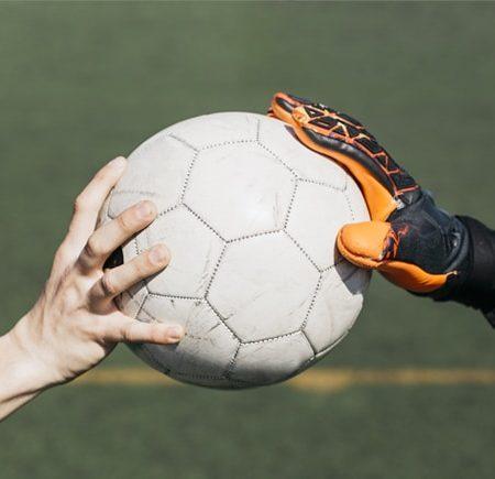 Cược xiên trong bóng đá
