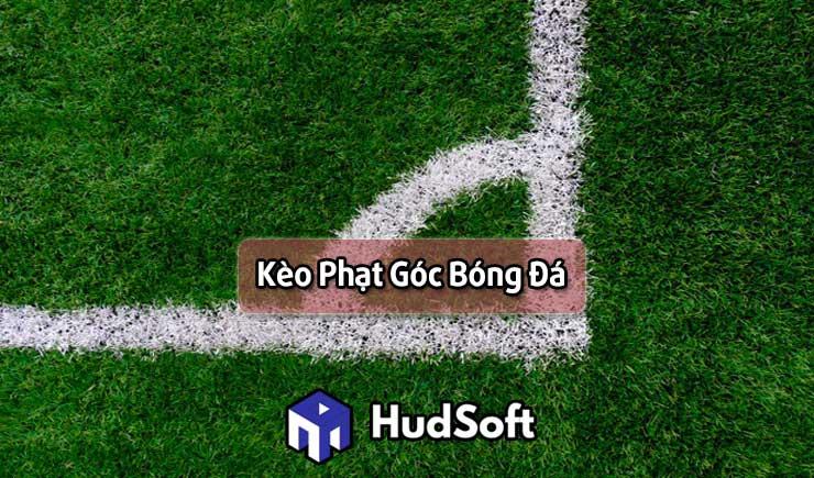 Cách chơi kèo phạt góc bóng đá qua các loại cược