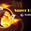 Super Hi-Lo