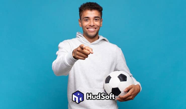 Thuật ngữ cá cược bóng đá nào thông dụng tại nhà cái
