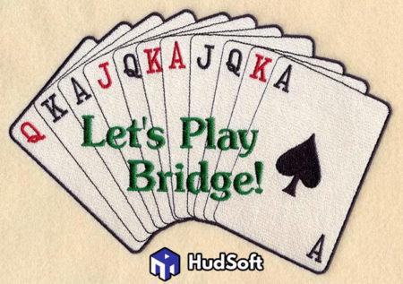 Bài Bridge