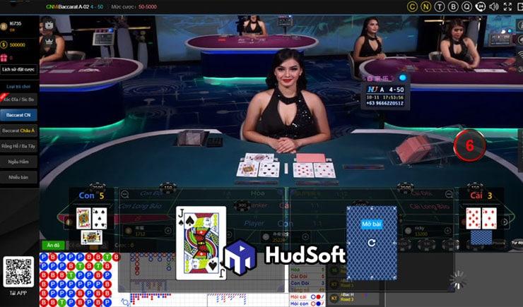 Dealer là gì? Công việc của Dealer hay làm ở Casino