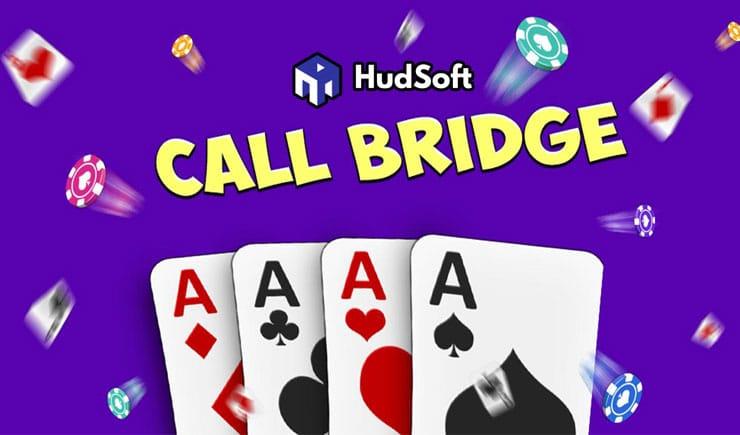 Cách chơi bài Bridge
