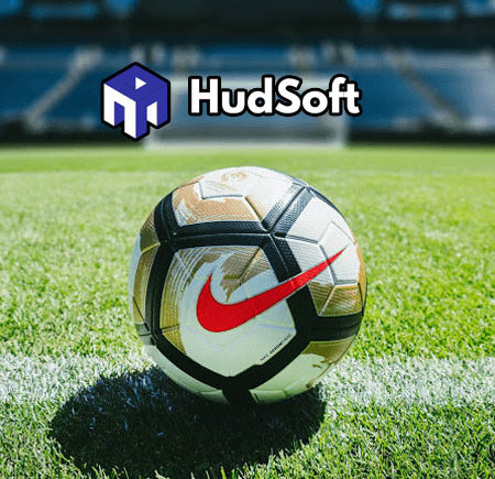 Phần mềm cá độ bóng đá hiệu quả trước khi đặt cược