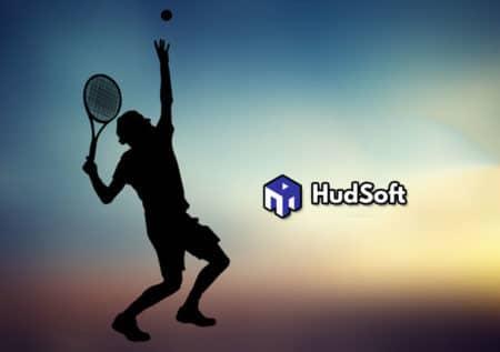 Cá cược Tennis