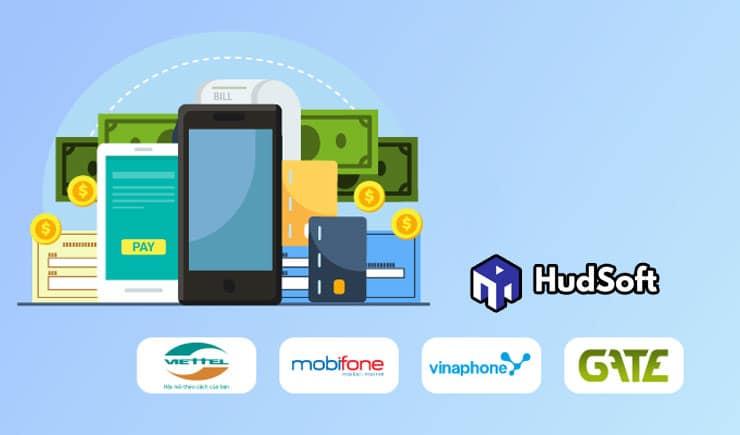 Giao dịch cá cược bằng thẻ cào điện thoại uy tín tại nhà cái