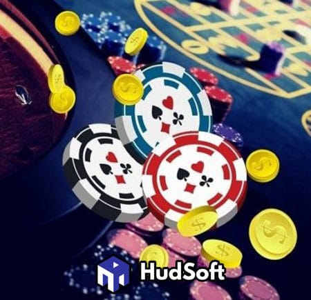 Nắm rõ cách kiếm tiền trong Casino dễ ăn nhất 2021