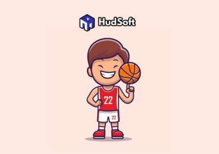Cá cược bóng rổ ảo