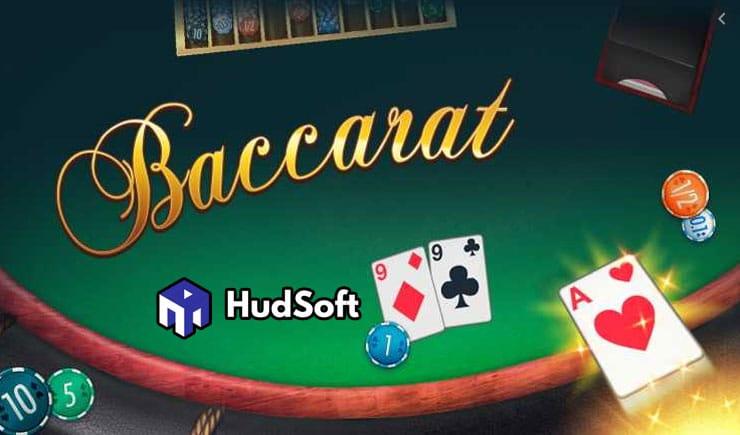 Cách tính bài Baccarat của cao thủ để chiến thắng dễ ăn tiền