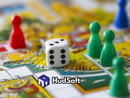 Board Game là gì? Danh sách các trò chơi Board Game nên chơi