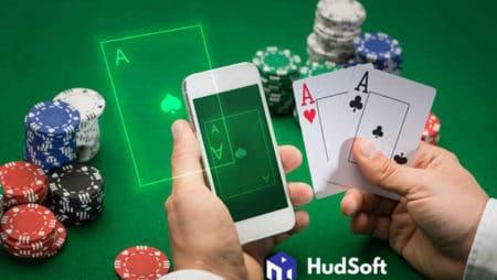 Những điều cấm kỵ trong cờ bạc cần phải né tránh ngay