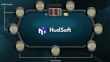 Vị trí trên bàn Poker quan trọng như thế nào?