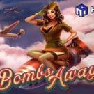 Bombs Away Slot