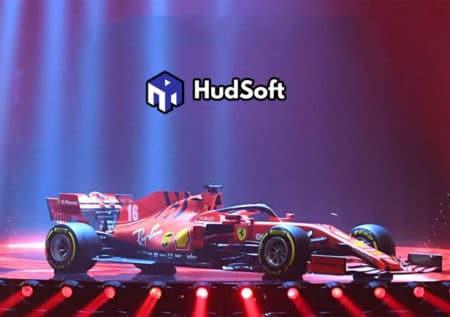 Cá cược đua xe F1