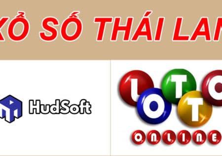 Lô Đề Thái Lan