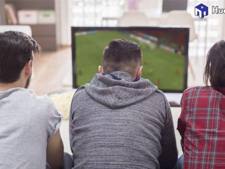 Tìm hiểu những cách làm chủ bản thân khi cá độ bóng đá
