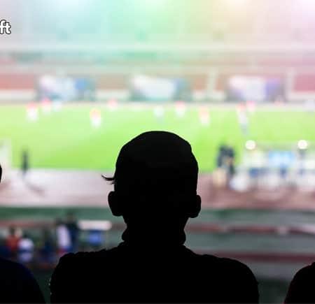 Cách quản lý thời gian trong cá độ bóng đá hiệu quả nhất