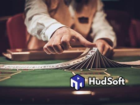 Một số kinh nghiệm chơi Casino trực tuyến không thể thiếu