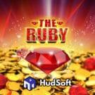 Ngọc Ruby Slot