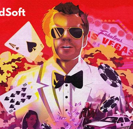 Nên sống bằng nghề cờ bạc hay không? Chơi cờ bạc có giàu có