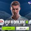 Cách chơi FIFA Online 4 dễ hiểu cho người mới tham gia